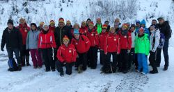 20181225-hochfilzen-biathlon-franziska-preuss-fanclub